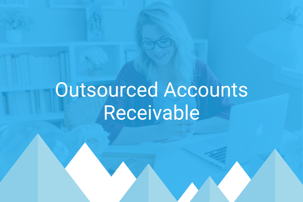 Outsourced Accounts Receivable